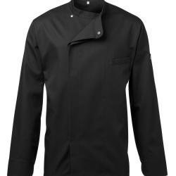 Koksbuis Executive Black