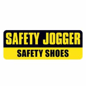 Safety Jogger